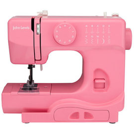 Children's Sewing Machines for Christmas